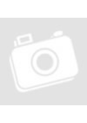Trixie Játék Rágókötél Dupla Csomós 500gr/60cm