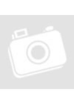 Nyakörvre Világítós Biléta Ezüst 1cm